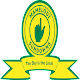 Download Mamelodi Sundowns Updates For PC Windows and Mac