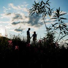 Wedding photographer Maksim Kharitonov (MXphoto). Photo of 25.07.2017