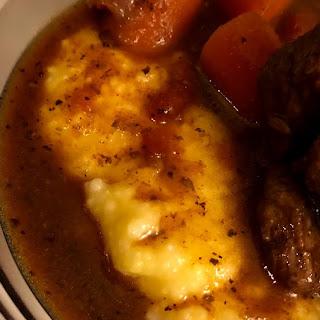 Italian Pressure Cooker Recipes.