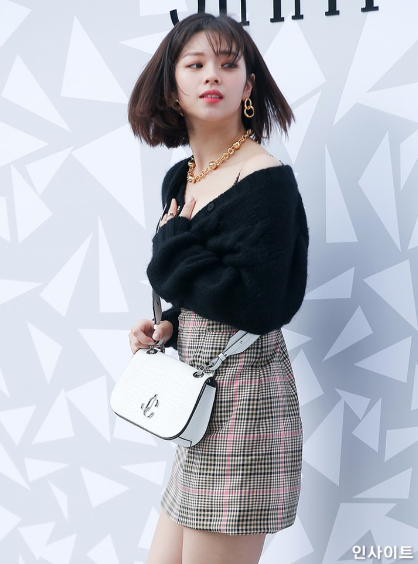 jeongyeon5