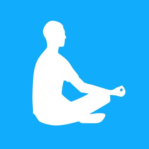 Pleine Conscience - Méditation pour tous