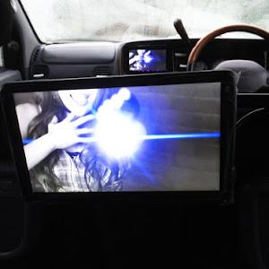 アトレー  平成14年式 GF-S220G  エアロダウンビレットターボ 4WD 4ATのカスタム事例画像 グラビティさんの2018年09月12日13:53の投稿