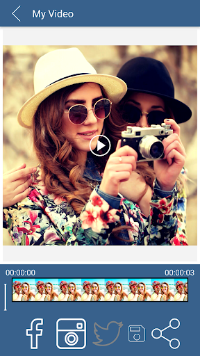 免費下載媒體與影片APP|Funimateミュージックビデオエディタ app開箱文|APP開箱王