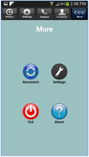 4G-Plus 6.11 screenshots 3