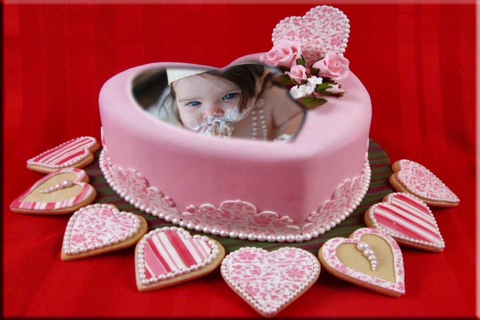 Fine 100 Birthday Cake Hd Images Download Lovely Birthday Cake Funny Birthday Cards Online Alyptdamsfinfo