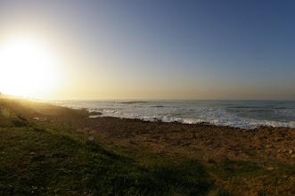 Photo: Les plages