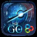 Elf GO Launcher Theme icon