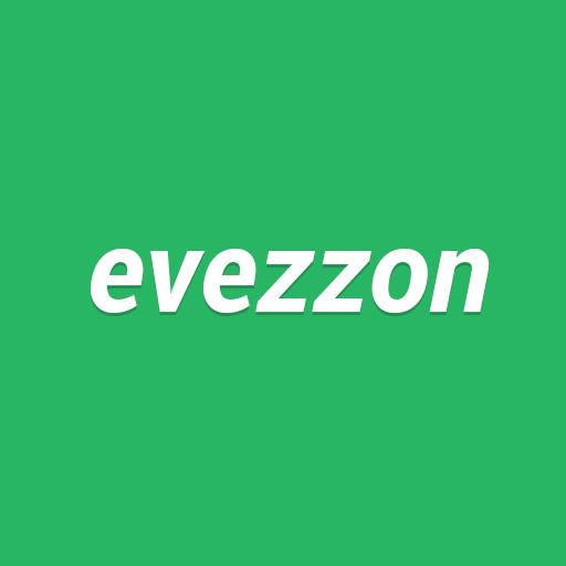 evezzon avatar image