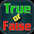 True False Quiz
