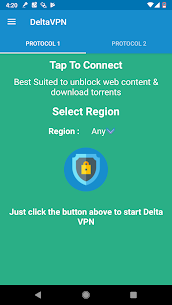 Best Free VPN For PC – (Windows 7, 8, 10 And Mac) 8