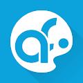 ArtFlow: Paint Draw Sketchbook APK