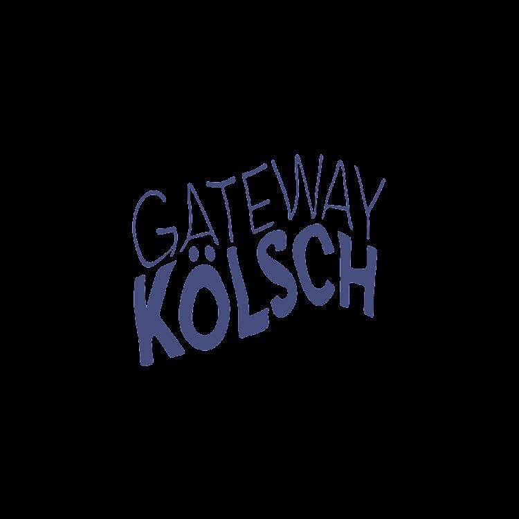 Logo of French Broad Gateway Kolsch