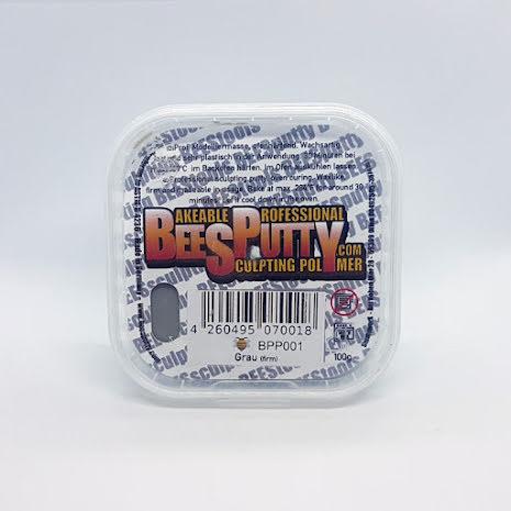BeeSPutty Firm (Gray 100g)