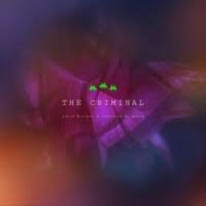 The Criminal Upload Your Music Free