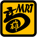 Gaoxiong MRT Map icon