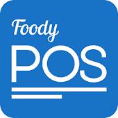 Tải FoodyPOS Report miễn phí