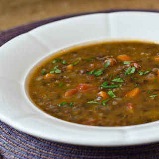 Vegetable Soup Chicken Broth Recipes.