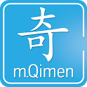 mQimen 奇门排盘 icon
