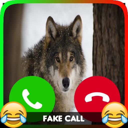 Wolf Calling