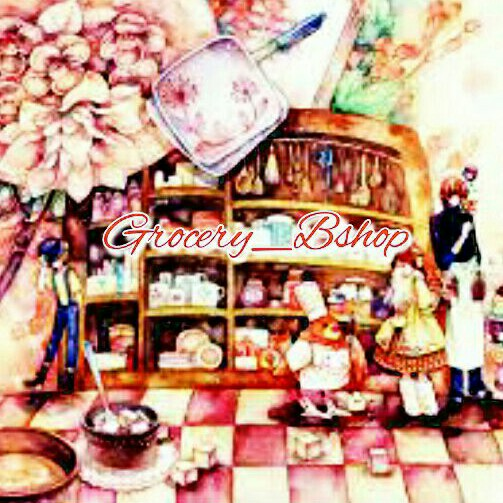 grocery_bshop