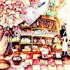 grocerybshop123
