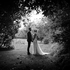 Wedding photographer Duncan McCall (duncanmccall). Photo of 07.05.2015
