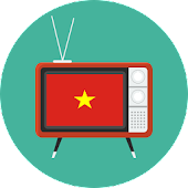 TV Channel Vietnam