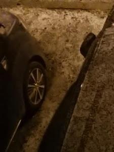 ヴァンガード ACA33W 240S 4WDのカスタム事例画像 リョウさんの2018年11月14日22:30の投稿
