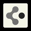 Taking TimeSheet icon