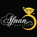 Afnan Jewelry