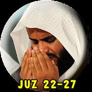 App AL Quran MP3 Full Offline Dan Terjemahan APK for Windows Phone