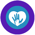 Medicare - Your Medical Assistant icon