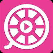 Flipagram video maker Slideshow maker+ music