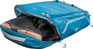 Osprey SnowKit Duffel Bag alternate image 1