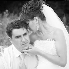 Wedding photographer Lena Urazaeva (lenaurazaeva). Photo of 15.09.2013