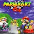Tips Mariokart 64 Walkthrough 1.0