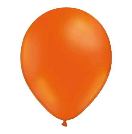 Ballonger - Orange