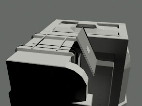 Photo: WIP2_Screen_Tilted