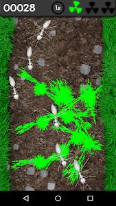 Ant Attack screenshot 3