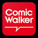無料漫画読むならコミックウォーカー [ComicWalker] APK