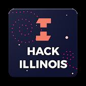 Tải Game HackIllinois 2018