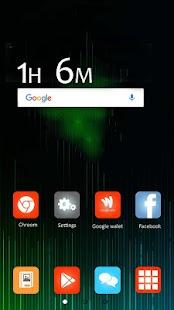 Theme For Razer Phone - náhled