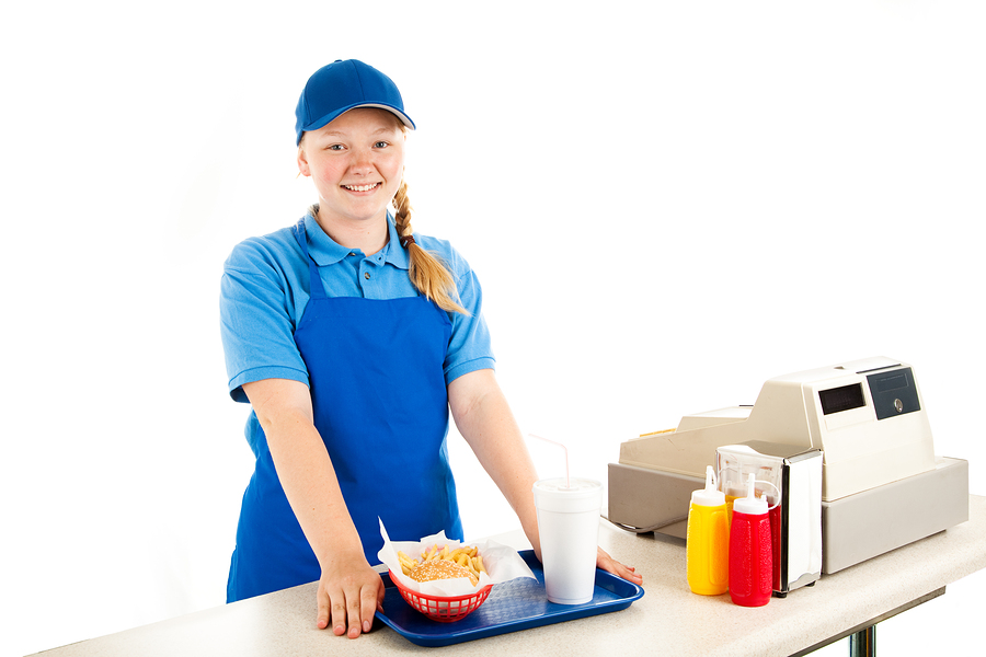 Fast-food-worker.jpg