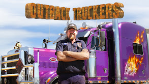 Outback Truckers thumbnail
