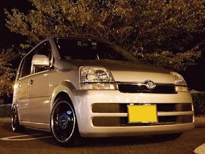 ムーヴ L160S Lの4WD  5MT車のカスタム事例画像 via-maxさんの2019年10月07日21:01の投稿