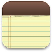 Memo Notepad2019--- ColorNote with Reminder, ToDo,