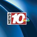 News10NBC icon
