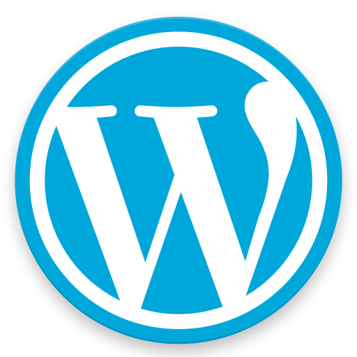 WordPress APK