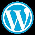 WordPress – Website & Blog Builder download