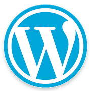 WordPress – Website & Blog Builder